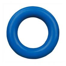 Trixie Кольцо литое игрушка для собак