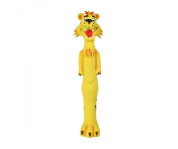 Trixie Longies с пищалкой латексная игрушка