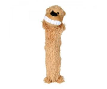 Trixie Longies набор с пищалкой Плюшевая игрушка
