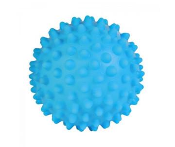 Trixie Needle ball with squeaker с пищалкой латексная игрушка