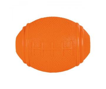 Trixie Мяч регби для лакомств
