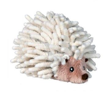 Trixie Ёжик с пищалкой Плюшевая игрушка