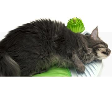 Catit Senses 2.0 Welness Center Hagen Игрушка-массажер для кошек