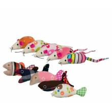 Trixie Мышка/Рыбка