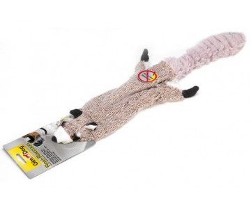 GimDog Енот мини Игрушка для собак