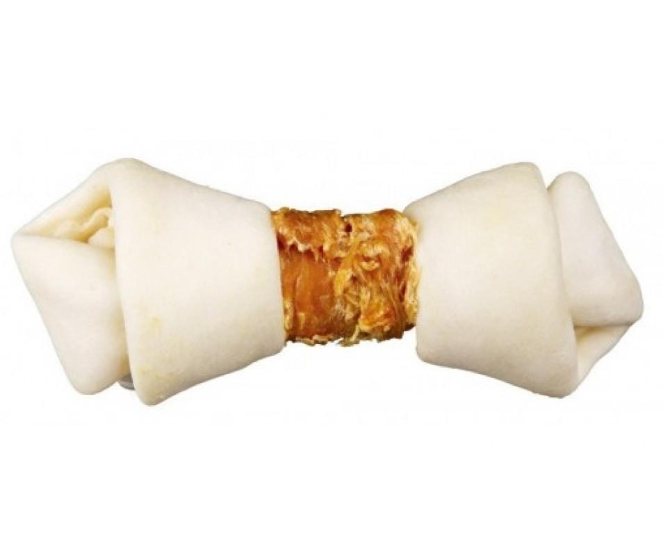 Trixie DENTAfun Кость для чистки зубов