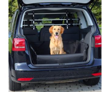 Trixie Автомобильная подстилка в багажник
