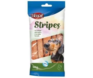 Trixie Stripes Light Лакомство для собак