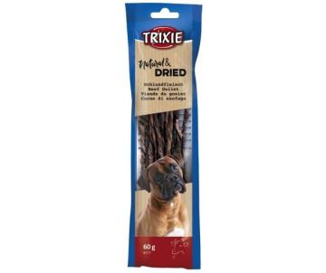 Trixie Mikados пищевод говяжий