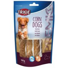Trixie PREMIO Corn Dogs утка
