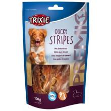Trixie PREMIO Ducky Stripes утка