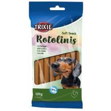 Trixie Rotolinis Лакомство для собак