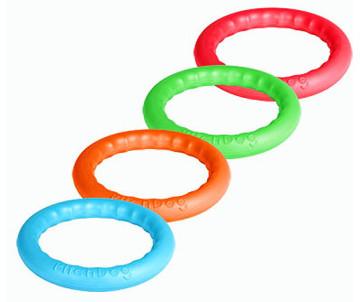 Collar PitchDog Кольцо для апортировки 28 см