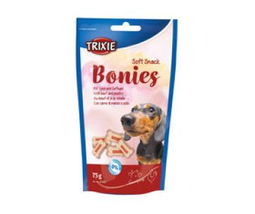 Trixie Bonies Витамины для собак говядина, индейка