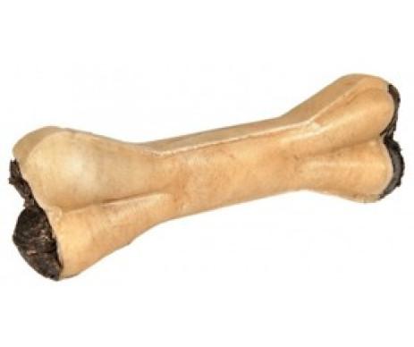 Trixie Кость прессованная с рубцом