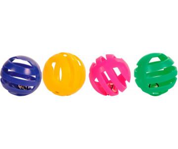 Trixie Мяч с погремушкой набор