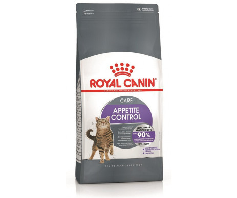 Royal Canin Cat Appetite Control