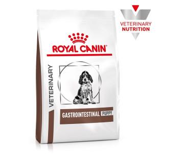 Royal Canin VD Dog GASTRO INTESTINAL PAPPY