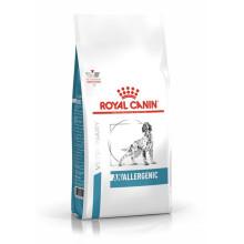 Royal Canin VD Dog ANALLERGENIC