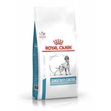 Royal Canin VD Dog SENSITIVITY CONTROL