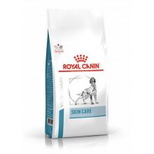 Royal Canin VD Dog SKIN CARE ADULT