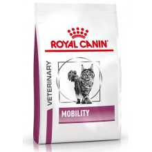 Royal Canin VD Cat MOBILITY