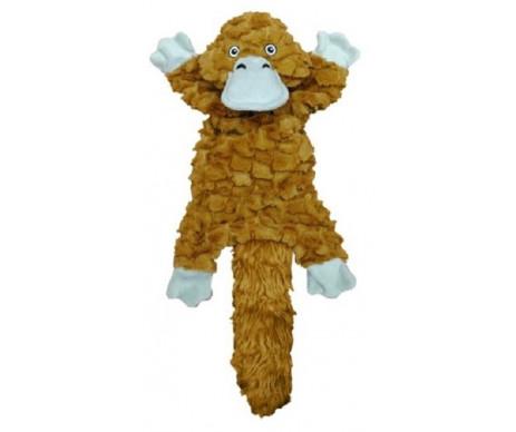 Jolly Pets Fat Tail Хвостатые игрушки для собак