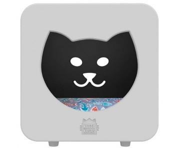 Jolly Pets Kitty Kasa Bedroom Спальный кубик для котов