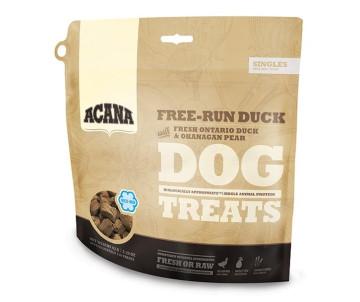 Acana Free-Run Duck Dog