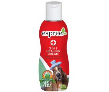 Espree 3 in 1 Healing Cream Крем для заживления ран у собак и кошек