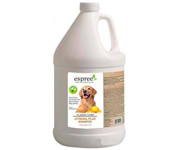 Espree Citrusil Plus Shampoo Цитрусовый шампунь плюс для собак