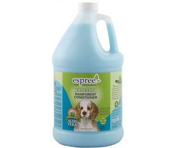 Espree Rainforest Conditioner Кондиционер с ароматом тропического леса для собак