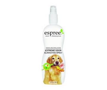 Espree Extreme Odor Eliminating Spray Дезодорант для собак
