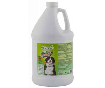 Espree Flea & Tick Oat Shampoo Шампунь для собак