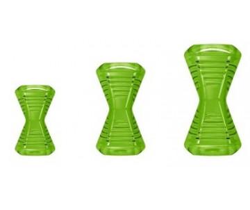 Petstages Bionic Bone green