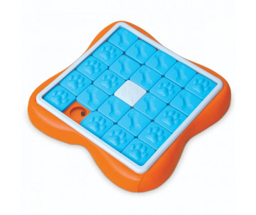 Petstages Challenge Slider dog Puzzle