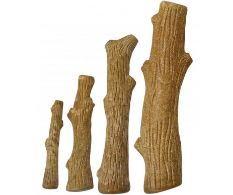 Petstages Dogwood Stick