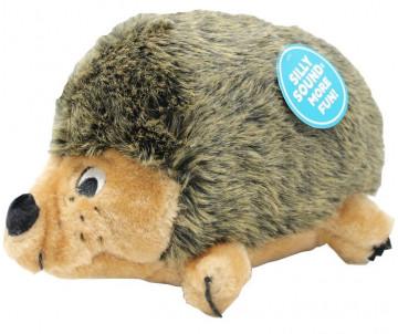 Petstages Hedgehogz