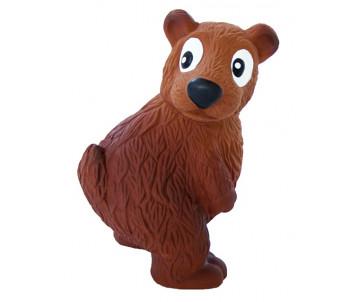 Petstages Tootiez Bear