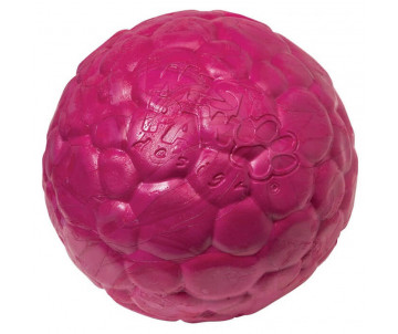 West Paw Zogoflex Boz Curran Игрушка-мяч для собак