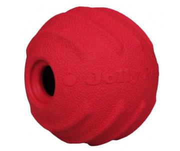 Jolly Pets TUFF TOSSER Игрушка-мяч для лакомств