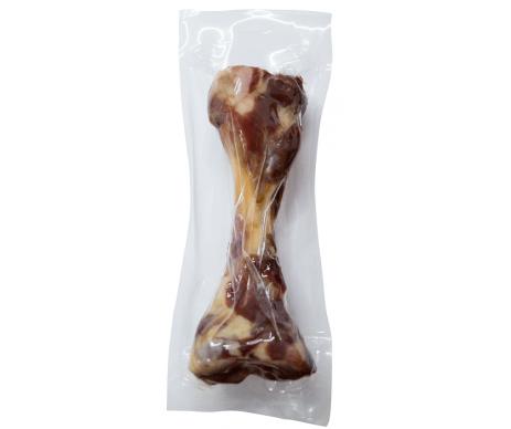 Alpha Spirit Ham Bone Standard