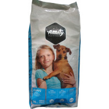Amity Dog Puppy ECO