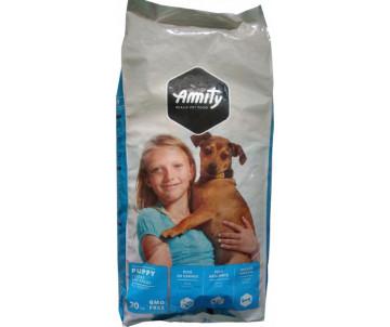 Amity ECO Puppy
