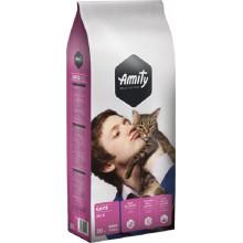 Amity Cat Adult ECO MIX