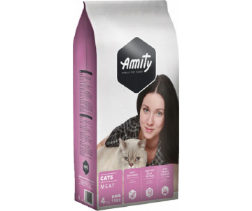 Amity Cat Adult ECO MEAT
