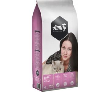 AMITY ECO Cats MEAT