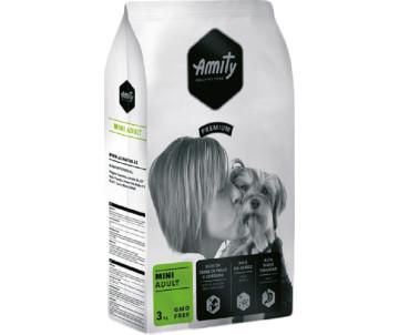 Amity Dog Mini Adult