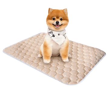 Aquastop Арт.3 Многоразовая пеленка для собак