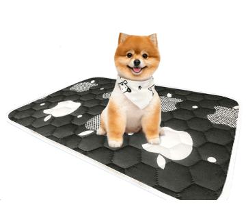 Aquastop Арт.11 Многоразовая пеленка для собак